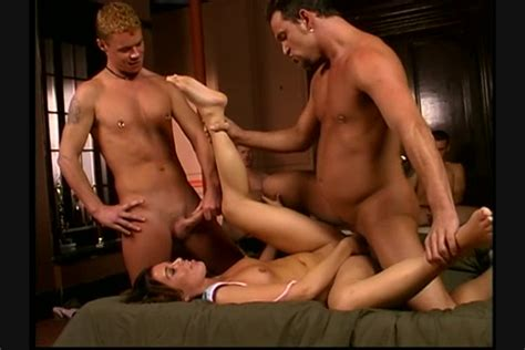 5 Guy Cream Pie 2 Streaming Video On Demand Adult Empire