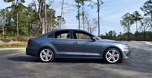 2017 VW Jetta GLI DSG Automatic - HD Road Test Review