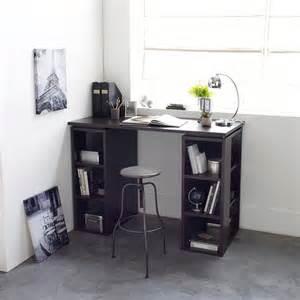 amenager bureau amenager un bureau dans un petit espace maison design