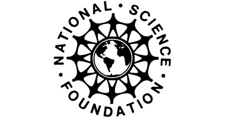Nsf Graduate Research Fellowships Program (grfp