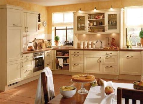 Landhauskuche Gebraucht by Landhauskuche Indoo Haus Design