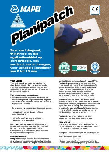 mapei planipatch plus mapei planipatch plus 28 images surface preparation mud bed and self leveling
