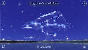 Apk Mania U2122 Full  U00bb Star Walk 2  U2013 Night Sky Guide V1 3 0 365 Apk