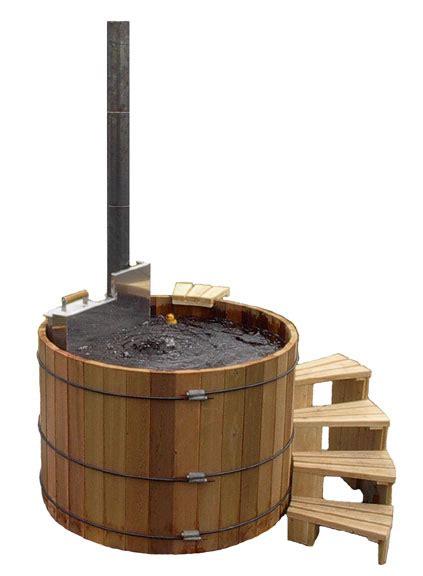 cedar soaking tub cedar hottubs tub options