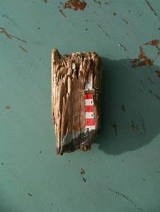 Peinture Effet Bois Flotté : 1001 pi ces de bois flott peint ~ Dailycaller-alerts.com Idées de Décoration
