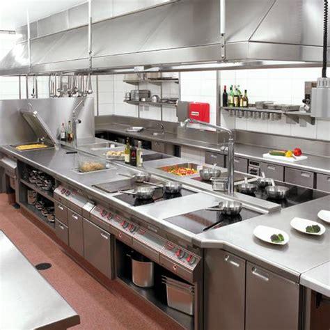 Kitchen Equipment Milwaukee by Superior Restaurant Equipment Supply Superior