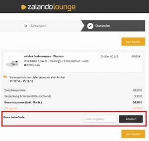 Westwing Gutschein Kaufen : zalando gutscheincodes november 2018 gutschein aktionscode f r amazon ~ Orissabook.com Haus und Dekorationen