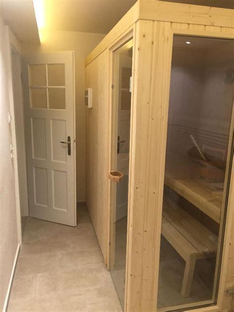 klafs sauna günstig kaufen sauna klafs premium 150 cm x 230 cm x 206 5 cm t x b x h in m 252 nchen sauna solarium und