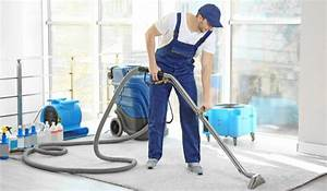 Top 5 Best Commercial Carpet Cleaners  Updated Reviews 2020