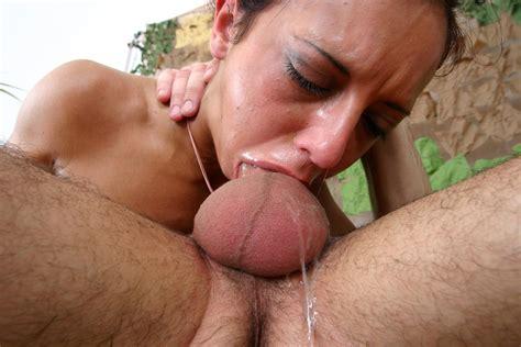 750217333 in gallery best deep throat facefuck throatfuck deepthroat picture 120 uploaded