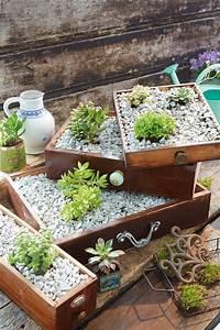 Pflanzen Für Schattige Plätze : schick gepflanzt gartenzauber ~ Orissabook.com Haus und Dekorationen