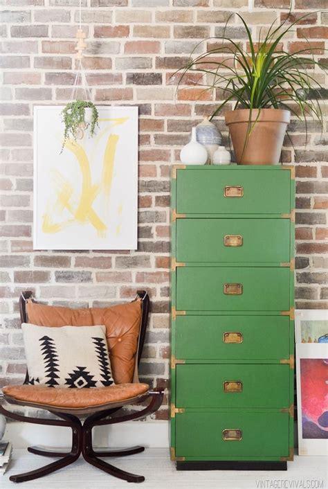 peinture pour mélamine how to paint a laminate dresser recyclage