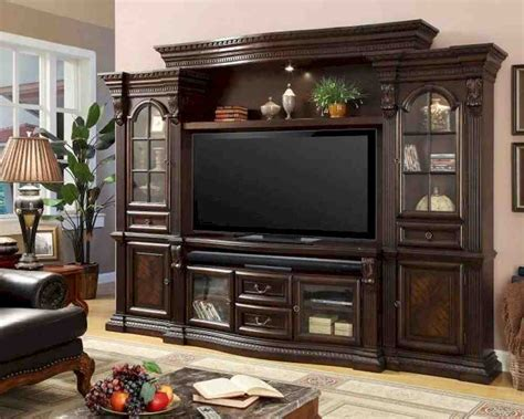 Home Entertainment Cabinets  Home Furniture Design