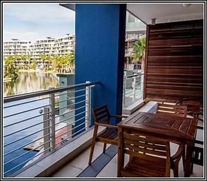 Ikea Balkon Fliesen : balkon sichtschutz holz ikea download page beste ~ Lizthompson.info Haus und Dekorationen