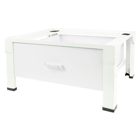 seche linge electrolux intuition support machine 192 laver seche linge de conception de maison