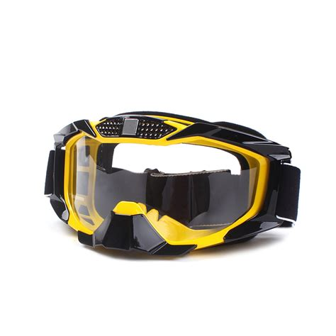 motocross goggles for glasses motorcycle motocross goggles glasses oculos antiparras