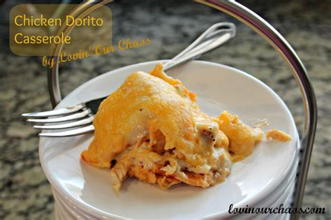chicken dorito casserole chicken dorito casserole make own white sause and use cream of chicken instead of mushrooms
