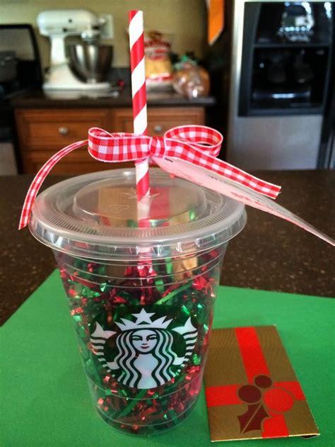 christmas gift for kindergarten teacher 25 best ideas about gift for daycare on preschool