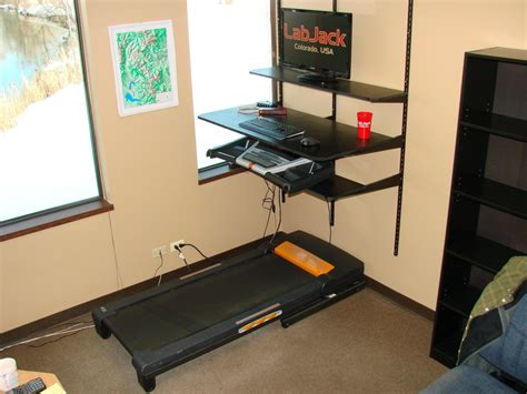 keyboard attachment for desk why you need to take some treadmill desk benefits