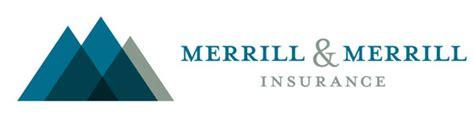 Merrill & merrill insurance inc ⭐ , united states of america, indiana, vigo county, terre haute: Western Surety Company - Insurance Company