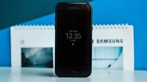 Partage De Connexion Samsung A5 : samsung galaxy a5 2017 vs galaxy s7 quelle est la meilleure affaire androidpit ~ Medecine-chirurgie-esthetiques.com Avis de Voitures