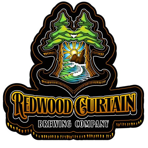 Redwood Curtain Brewing Food by San Francisco Week Redwood Curtain Brewing Co