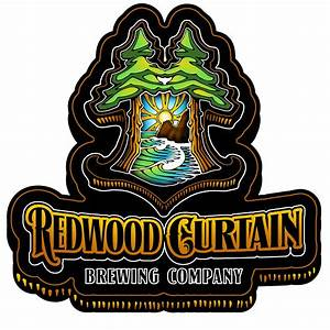 San Francisco Beer Week = Redwood Curtain Brewing Co ...