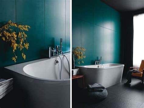 freistehende acryl badewanne freistehende badewanne mallorca acryl oval eckig modern duo 170 cm gl 228 nzend