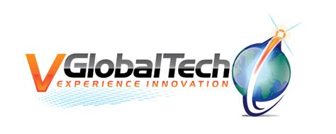 bureau secr騁aire design bbb accredited business logo gif