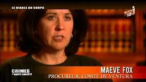 Crimes En Haute Société Youtube : crimes en haute soci t le diable au corps youtube ~ Medecine-chirurgie-esthetiques.com Avis de Voitures