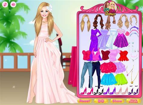 Girl Games Dress Babes Video Xxx