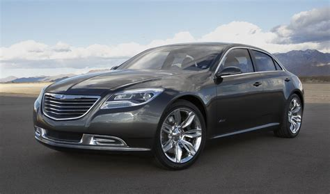 Chrysler 200 Images by 2014 Chrysler 200 Just Welcome To Automotive