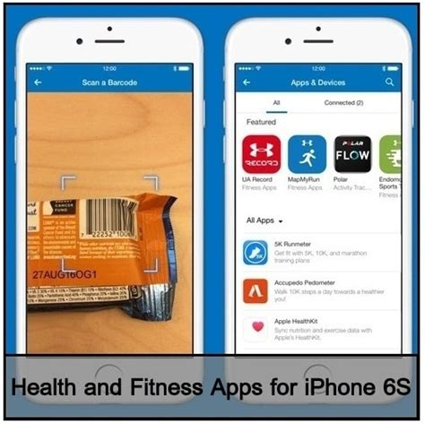 best fitness for iphone best health and fitness apps for iphone x iphone 8 plus