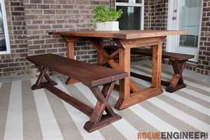 Easy Woodworking Projects 27 Unique Woodworking Easy