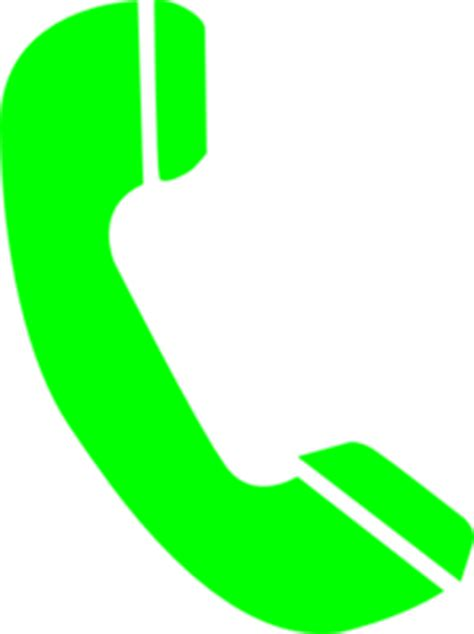 how to answer phone answering phone clipart clipart suggest