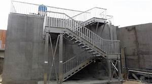Escalier Industriel Occasion : escaliers droits tous les fournisseurs escalier classique escalier simple escalier ~ Medecine-chirurgie-esthetiques.com Avis de Voitures
