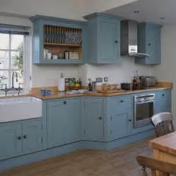 shaker kitchen ideas gallery for gt painted shaker style kitchen cabinets