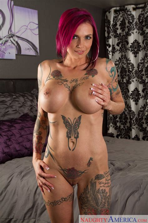 Red Haired Woman Needs Rough Sex Photos Anna Bell Peaks