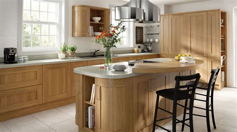 english oak kitchen cabinets english rose kitchen cabinets quicua com