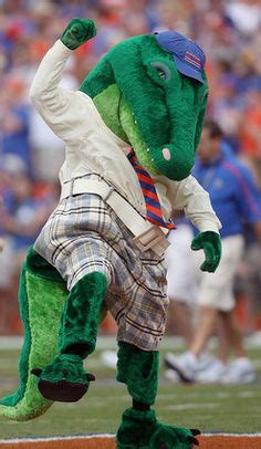 9 Best Logo History images   florida gators, florida ...