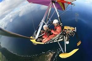 Paradies Air 90x200 : 4000 feet altitude picture of paradise air haleiwa tripadvisor ~ Sanjose-hotels-ca.com Haus und Dekorationen