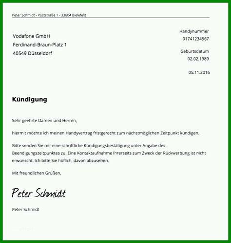 Bewerten sie deutsche telekom ag wie schon 4.228 kunden vor ihnen! Sensationell 4 Telekom Kundigung Vorlage Zum Ausdrucken 950372