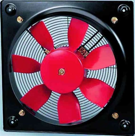 ventilateur extracteur d air mural vt 900 m ventilateur mural