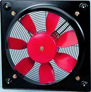 Extracteur D Air Electrique : ventilateur extracteur d 39 air mural vt 900 m ventilateur ~ Premium-room.com Idées de Décoration