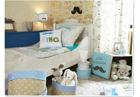 couleur peinture chambre ado guide décoration chambre enfant gifi