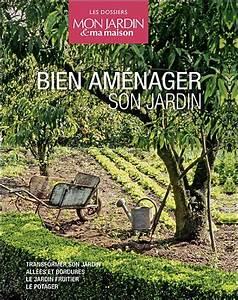 Cloturer Son Jardin Pas Cher : bordure jardin pas cher ~ Melissatoandfro.com Idées de Décoration