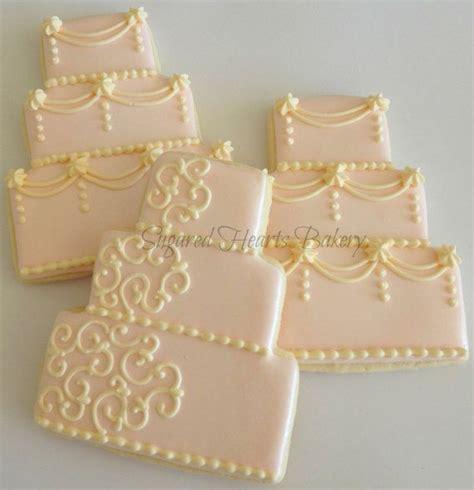 food favor wedding cookies 2083726 weddbook