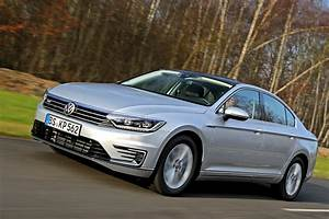 Volkswagen Passat Gte : volkswagen passat gte best plug in hybrid cars best plug in hybrids 2019 auto express ~ Medecine-chirurgie-esthetiques.com Avis de Voitures