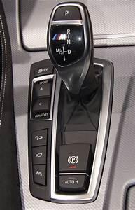 Boite Auto Bmw : steptronic de bmw technique bo te de vitesses convertisseur de co ~ Gottalentnigeria.com Avis de Voitures