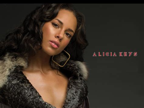 Alicia Keys Hd Wallpapers